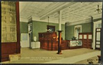 Image of 3570.875 Postcard