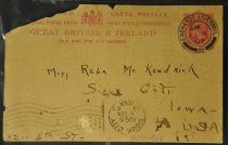Image of 3570.934 Postcard