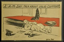 Image of 3570.944 Postcard
