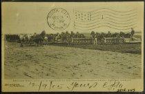 Image of 3570.949 Postcard