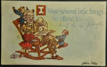 Image of 3570.956 Postcard