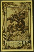 Image of 3570.125 Postcard