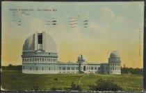 Image of 3570.143 Postcard