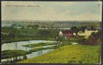 Image of 3570.145 Postcard
