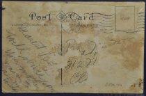 Image of 3570.146 Postcard