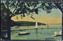 Image of 3570.148 Postcard