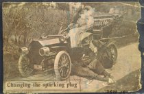 Image of 3570.150 Postcard