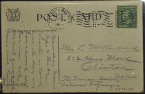 Image of 3570.151 Postcard