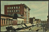 Image of 3570.152 Postcard