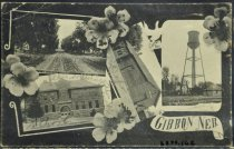 Image of 3570.162 Postcard