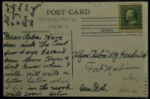 Image of 3570.170 Postcard