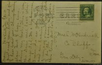 Image of 3570.177 Postcard