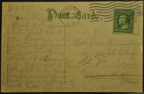 Image of 3570.182 Postcard