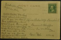 Image of 3570.189 Postcard