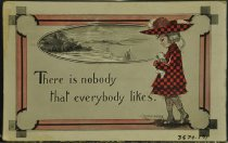 Image of 3570.191 Postcard