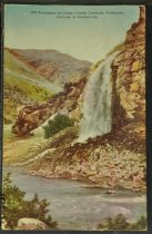 Image of 3570.192 Postcard