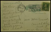 Image of 3570.195 Postcard