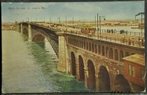 Image of 3570.197 Postcard