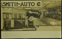 Image of 3570.200 Postcard