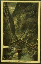 Image of 3570.208 Postcard