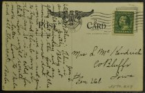 Image of 3570.209 Postcard