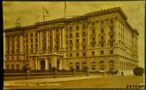 Image of 3570.210 Postcard