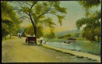 Image of 3570.214 Postcard