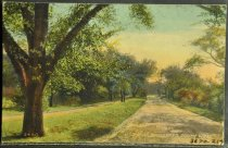 Image of 3570.219 Postcard