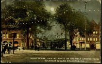 Image of 3570.225 Postcard