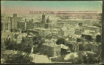Image of 3570.228 Postcard
