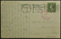 Image of 3570.230 Postcard