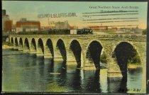 Image of 3570.231 Postcard