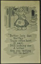 Image of 3570.232 Postcard