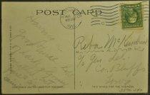 Image of 3570.240 Postcard