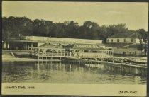 Image of 3570.241 Postcard