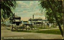 Image of 3570.243 Postcard
