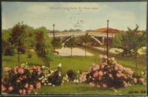 Image of 3570.246 Postcard