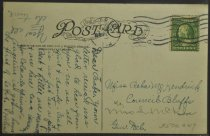 Image of 3570.247 Postcard