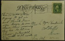 Image of 3570.251 Postcard