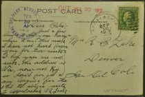 Image of 3570.255 Postcard