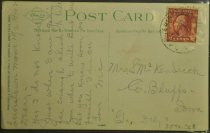 Image of 3570.268 Postcard