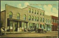 Image of 3570.274 Postcard