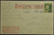 Image of 3570.277 Postcard