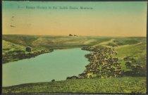Image of 3570.278 Postcard