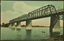 Image of 3570.280 Postcard