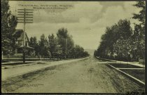 Image of 3570.285 Postcard