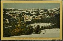 Image of 3570.291 Postcard