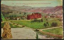 Image of 3570.296 Postcard