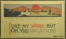 Image of 3570.298 Postcard