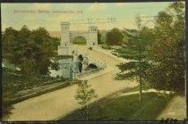 Image of 3570.305 Postcard